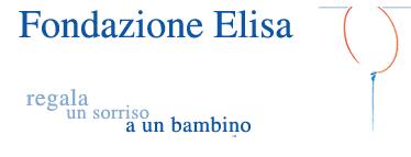 fondazione-elisa