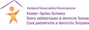 Verband_Kinderspitex_Logo